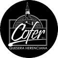 Tienda Online Quesera Herenciana Cofer